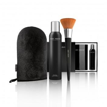 Profesjonalne kosmetyki do twarzy i ciała