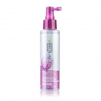 Kosmetyki do włosów - BIOLAGE
