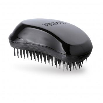 Akcesoria do włosów - TANGLE TEEZER