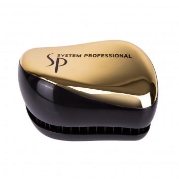 Kosmetyki do włosów - WELLA SP