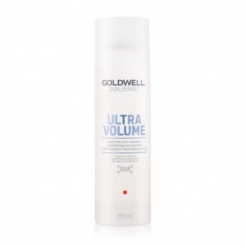 Kosmetyki do włosów - GOLDWELL