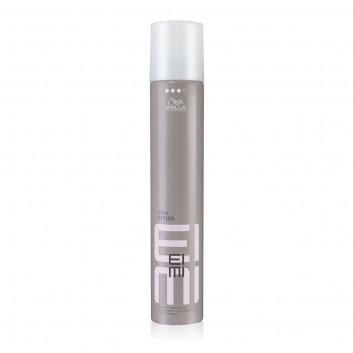 Kosmetyki do włosów - MEDAVITA