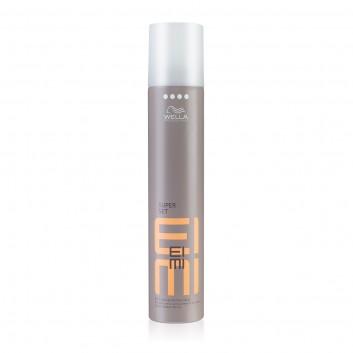 Kosmetyki do włosów - WELLA