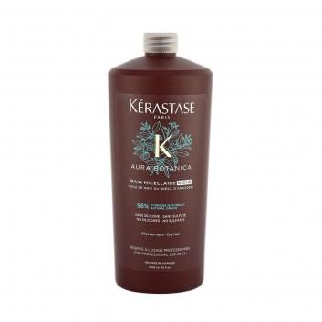 Kosmetyki do włosów - KERASTASE