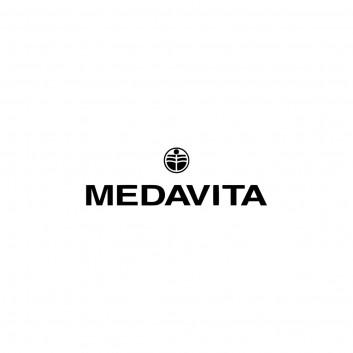 MEDAVITA Choice Mask Argento 200ml - Maska koloryzująca, zmieniająca kolor Srebrna