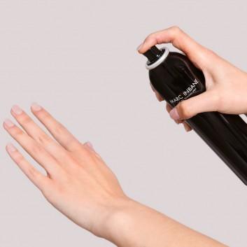 MARC INBANE Spray 200ml - Naturalny spray samoopalający samoopalacz dla niej i dla niego
