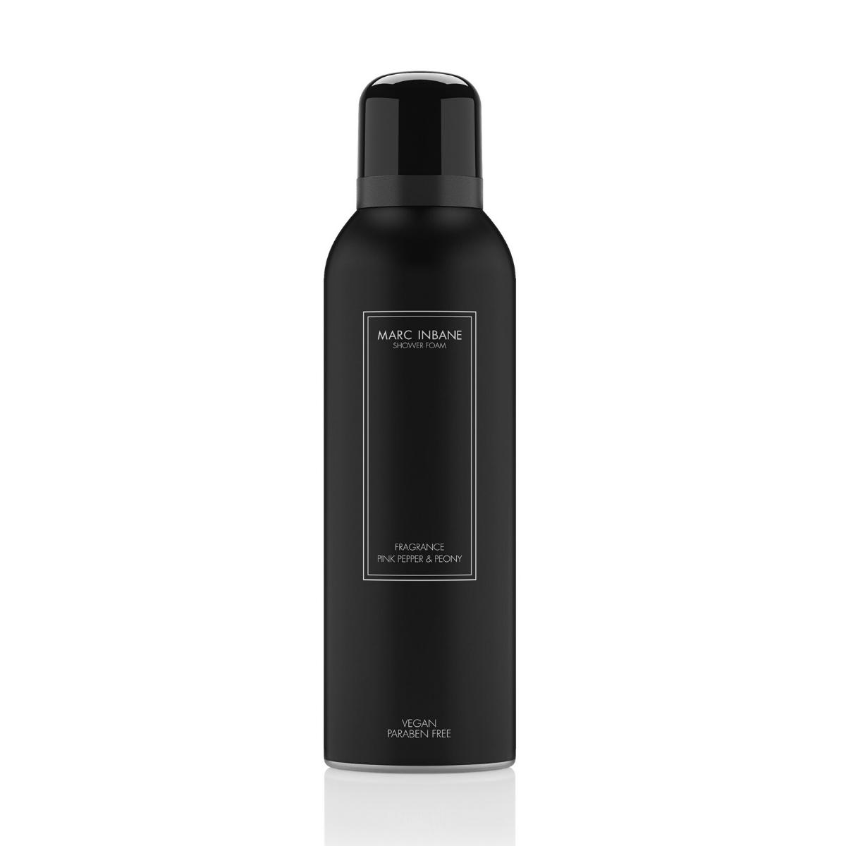 MARC INBANE Shower Foam 150ml - Pianka pod prysznic