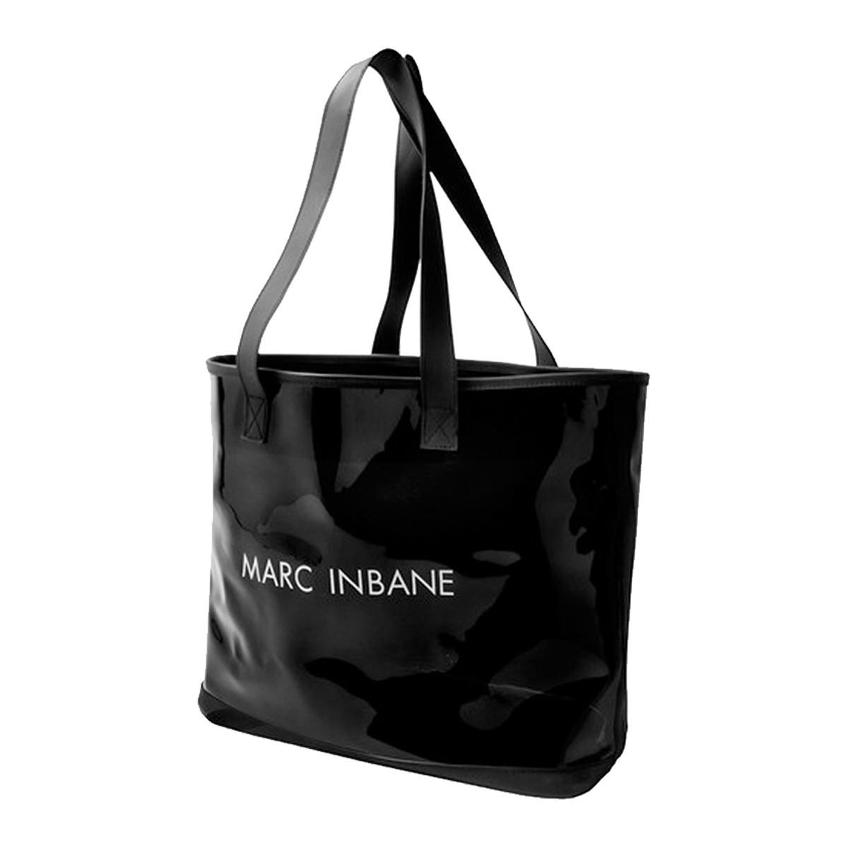 MARC INBANE Beach Bag - Torba plażowa (dostępna wyłącznie w pakiecie)