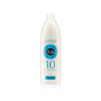 Kosmetyki do włosów - CHEM COSMETICS