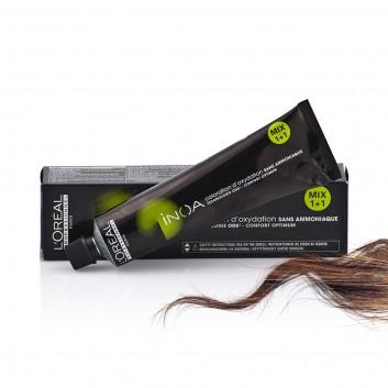 Profesjonalne kosmetyki do stylizacji włosów - dla kobiet