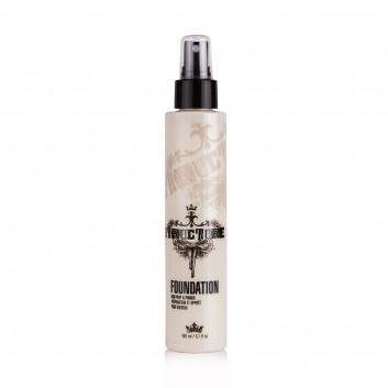 Kosmetyki do włosów - JOICO