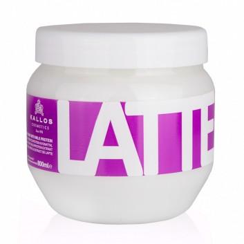 Profesjonalne kosmetyki do włosów - KALLOS
