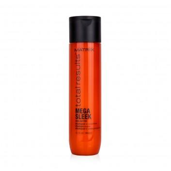 Profesjonalne kosmetyki do włosów - MATRIX