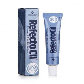 Kosmetyki do twarzy - REFECTOCIL