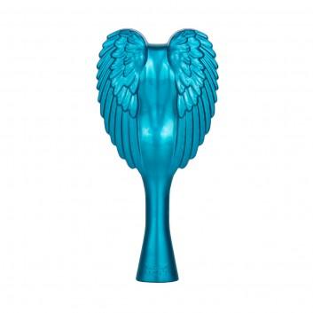 Szczotki do włosów - TANGLE ANGEL