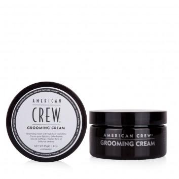 Kosmetyki do włosów - REVLON