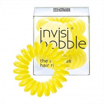 Akcesoria do włosów - INVISI BOBBLE