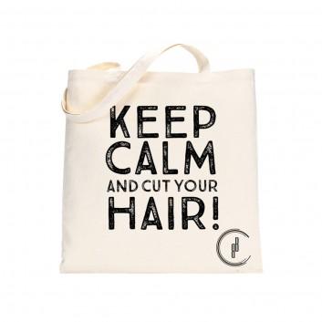 Profesjonalne akcesoria fryzjerskie