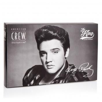 Kosmetyki do włosów - AMERICAN CREW