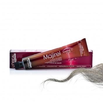 Kosmetyki do włosów - EXCELLENT EDGES