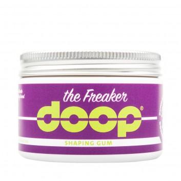 DOOP - profesjonalne kosmetyki do stylizacji włosów