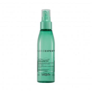 Kosmetyki do włosów - LOREAL