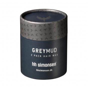 Kosmetyki, akcesoria i sprzęt fryzjerski do włosów - HH SIMONSEN