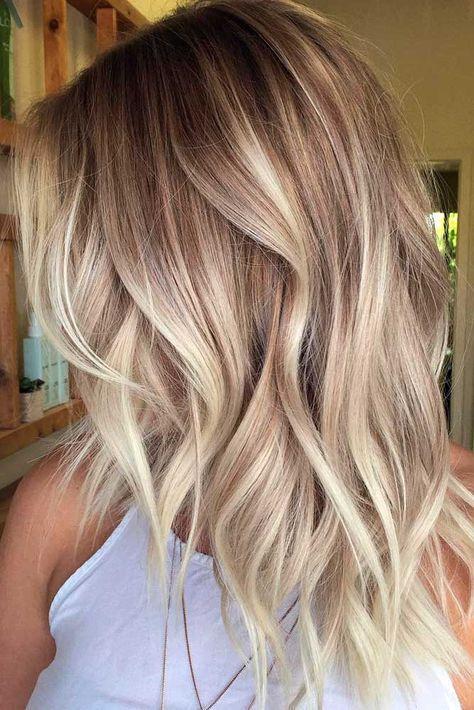 Włosy ombre (Źródło: http://lovehairstyles.com)