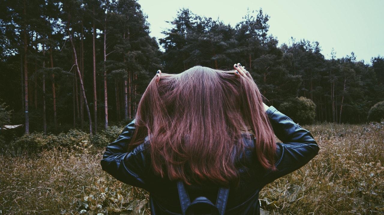 jaki kolor włosów wybrać 2017