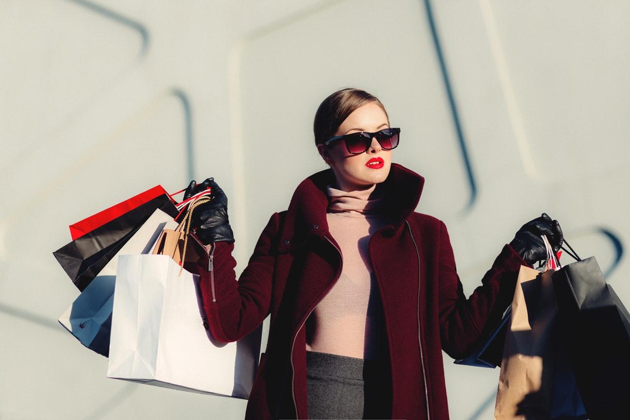 jak kupować kosmetyki taniej