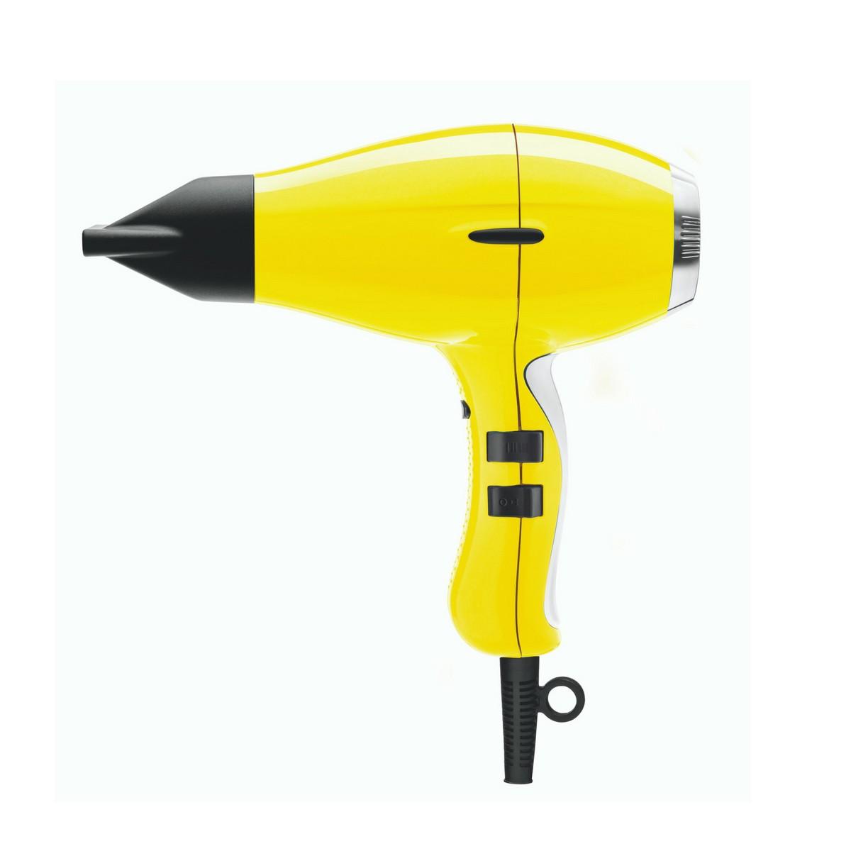 ELCHIM 3900 - Suszarka żółta