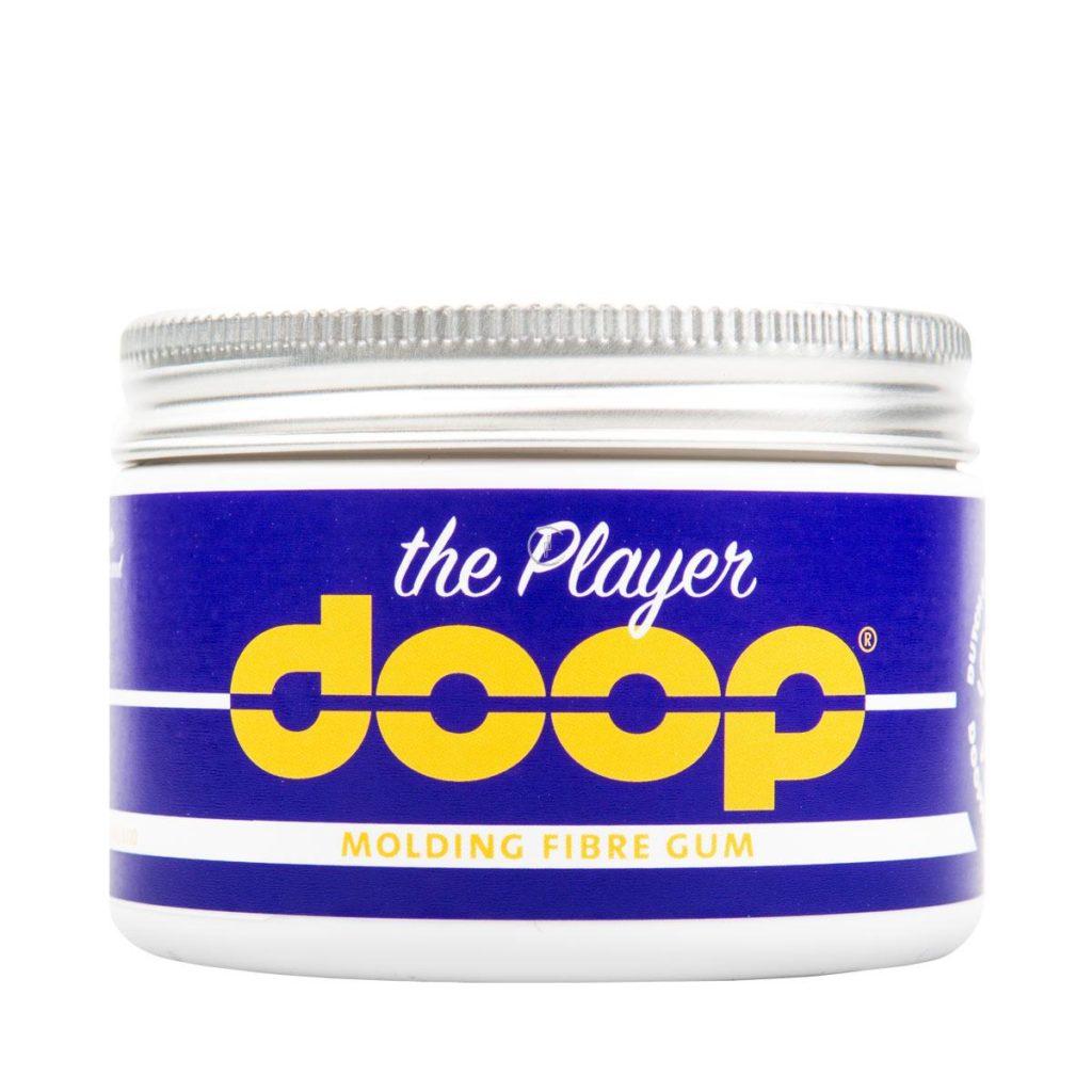 Guma modelująca do włosów doop the player