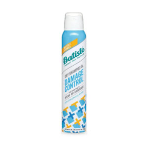 https://beabeleza.pl/13297-batiste-dry-shampoo-damage-control-with-strengthening-keratin-200ml-suchy-szampon-do-wlosow-5010724532997.html