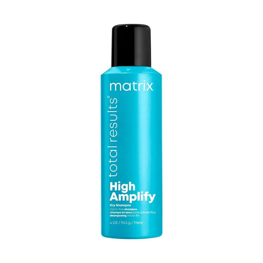 MATRIX Total Results High Amplify Dry Shampoo 176ml - Suchy szampon