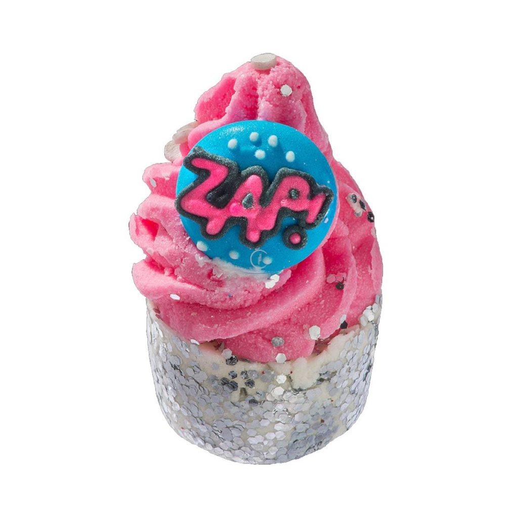 Babeczka do kąpieli ZAP