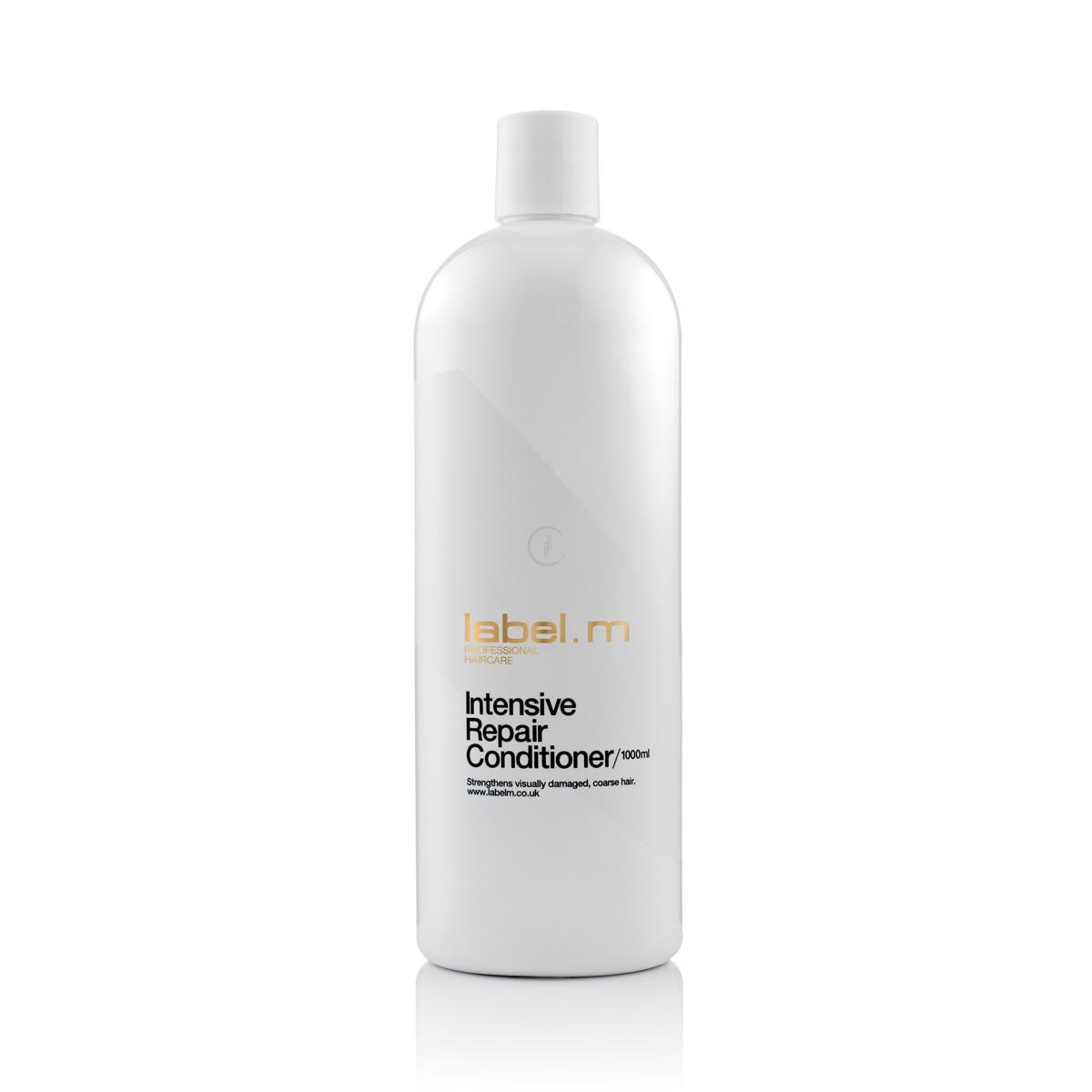 Odżywka regenerująca do włosów suchych i zniszczonych