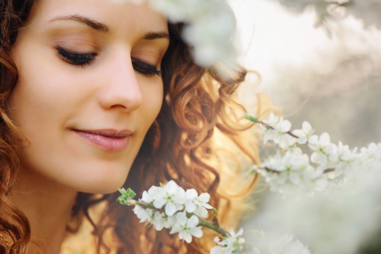 Pomysły na wiosenną metamorfozę fryzury
