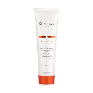 KERASTASE Nutritive Nectar Thermique 150ml - Nektar termiczny do suchych włosów
