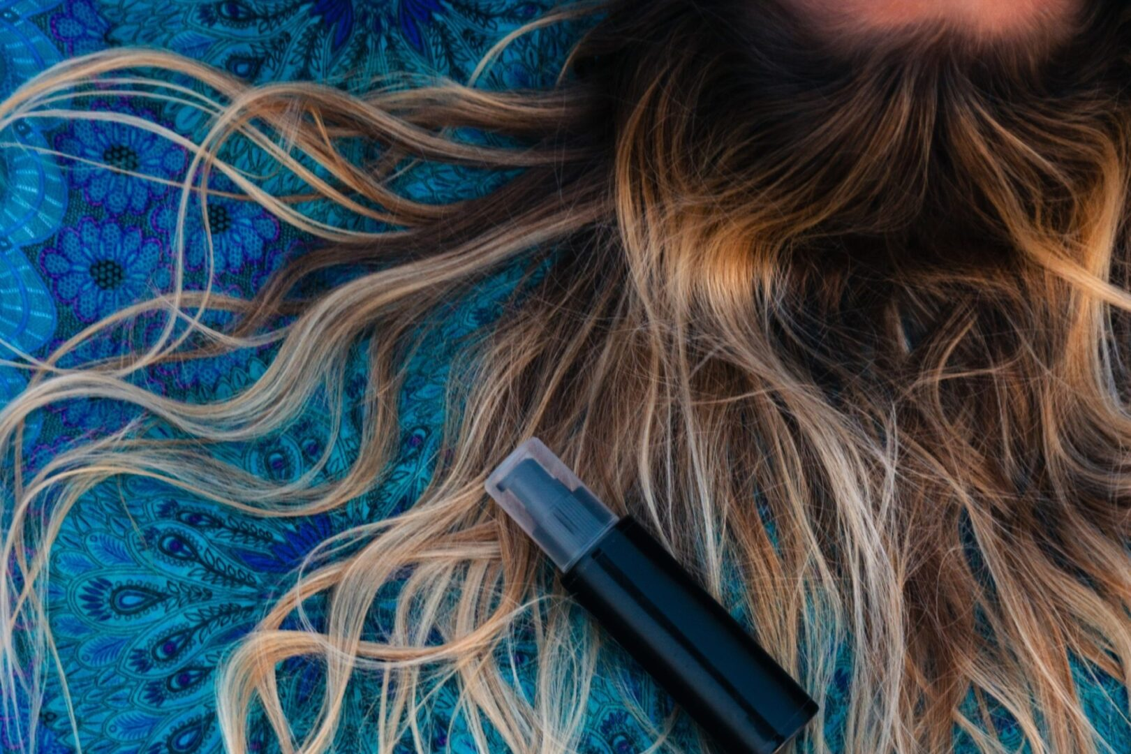 Mity dotyczące pielęgnacji włosów