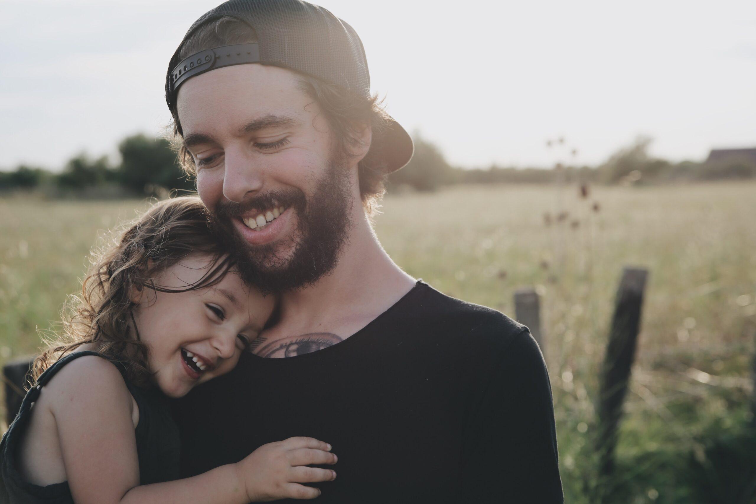 Prezenty na Dzień Ojca – przegląd propozycji