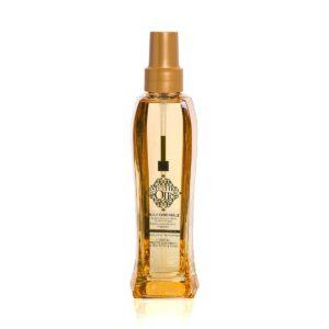 LOREAL Mythic Oil Original Oil 100ml - Nawilżający olejek do każdego rodzaju włosów
