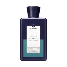 HH SIMONSEN Volume Shampoo 250ml - Szampon nadający włosom objętość