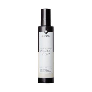 HH SIMONSEN Miracle Spray - Upiększający spray do włosów 250ml