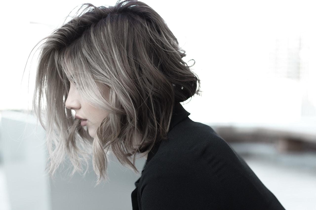 Cienkie włosy – abc pielęgnacji