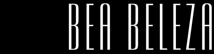 Blog Fryzjerski - Bea Beleza