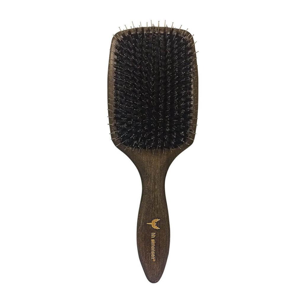 HH SIMONSEN Wonder Smooth Brush - Szczotka wygładzająca włosy