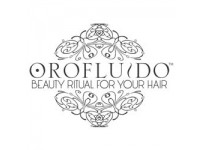 OROFLUIDO