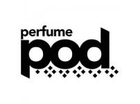 PERFUME POD