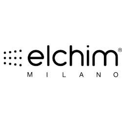 ELCHIM MILANO