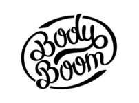 BODY BOOM